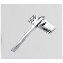Aluminum Machine Handle
