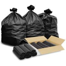 Hefty Ultra Strong Tall Kitchen & Trash Bag