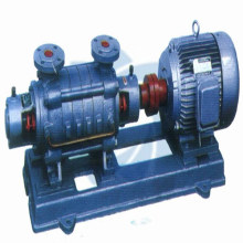 GC high pressure sea water circulation pump