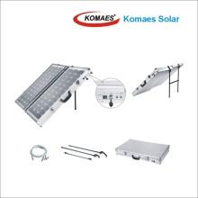 60W Portable Solar Power Supply Solar System Solar Panel