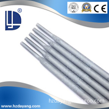 Welding Rod / Graphite Electrode with ISO Certificate