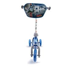 Скутер для младенцев с горячими продажами (YVC-001-1)