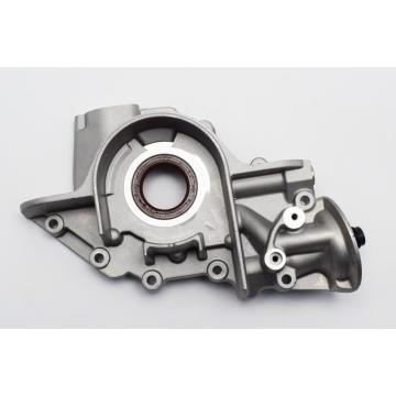 Oil Pump FOTZ6600A for Ford & Mercury