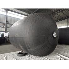 Nanhai Airbag Тип морского резинового крыла Yokohama