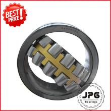 Spherical Roller Bearing 23296 Cack/W33 232/500 Cack/W33