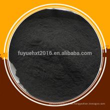 Holzpulver-Aktivkohle mit hoher Adsorption auf Holzbasis Norit