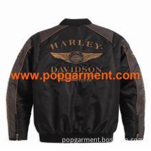Harley-Davidson Men's 110th Anniversar Jacket 97548-13vm