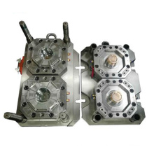 dash board camera plastic injection mould high quality plastic injection mold