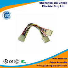 Shenzhen Factory Cable Assembly Customized RoHS OEM Products