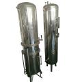 Large Output Water Distiller for Lab