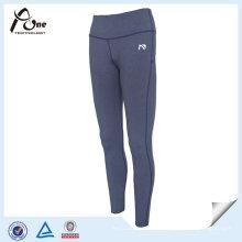 Alta calidad Fitness Leggings mujeres