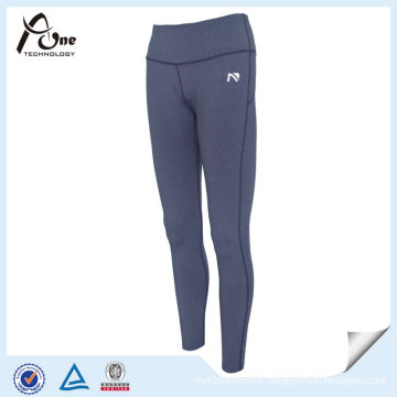 High Quality Fitness Leggings Women