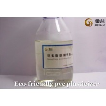 DOP Replacement Plasticizer EFAME