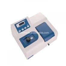High Quality Of Uv-vis Spectrophotometer