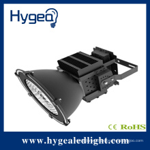 2014 Hot sales new LED high bay light 400W with CE ROHS OF shenzhen factory