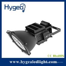 400w industrial led alta baía luz / led alta baía
