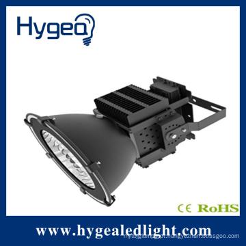 Venda quente nova luz 400W do louro elevado do diodo emissor de luz com CE ROHS