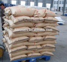 Zinc Methionine Animal Feed Additives