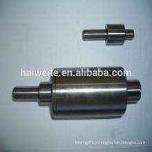 Venda quente e WB163066 barato rolamento automático da bomba de água WS2263