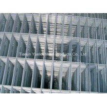 Galvanized Welded Wire Mesh, Galvanized PVC Coated Welded Wire Mesh, Heavy Galvanized Hexagonal Wire Mesh