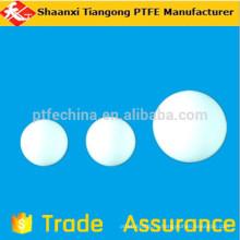 Китай производитель поставщик - Custom тефлон (TFE) Мячи