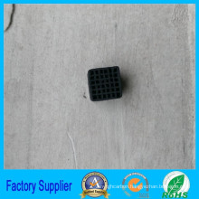 Customized Honeycomb Activated Carbon for Car Vapor Adsorption