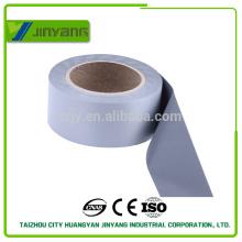 Heißer Verkauf Made In China 100 % Polyester-Gewebe