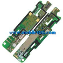 Carte PCB pour Sony Xperia L C2104
