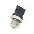 Sensor de presión de riel de combustible diesel 0281002908 para Hyundai