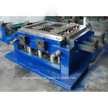 Plastic Injection Industry Pallet Mould (YS29)