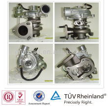 Turbo CT16 17201-30080 for sale