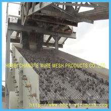 Prensado Wire Mesh da fábrica