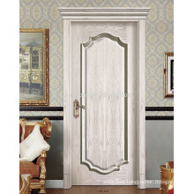 Wooden doord/door for rooms in pakistan 2015