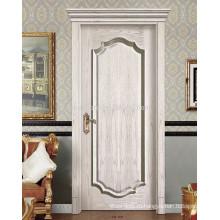 Деревянная дверь / дверь для комнат в Пакистане 2015