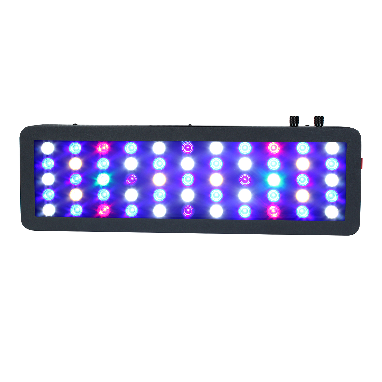 Led Aquarium Light With Timer