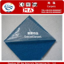 100% Polypropylene Flooring Carpet