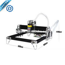 GRBL Laser Graviermaschine 500mW-5.5w Holz Router Laser DIY Mini-Graveur