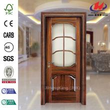 Break Sensor Interior Glass Door