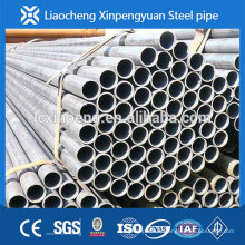 Tuyau en acier galvanisé pour tuyau d'arrosage par incendie