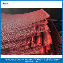 65mn Vibrating Mesh with Hook