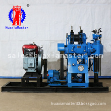 Hydraulic geology exploration core drilling rig /borehole drilling machine/water well drill machine