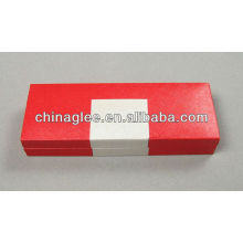 hot sales pen box