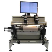Flexographieplatte Mounter 450- 950mm