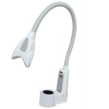 Tragbare Whitening Lampe für Dental Unit