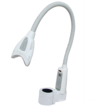 Portable Whitening Lamp for Dental Unit