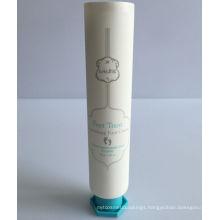 35mm Diameter Plastic Tube with Screw Cap (EF-TB3509)