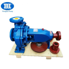 220V Electric Driven Water Pump Price For Water Supply