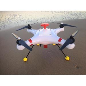 Water Fishing Drone With DJI Datalink