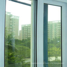 Klar / Sicherheit / Isolier- / Laminat- / Sunroom-Glas, Doppelwandglas
