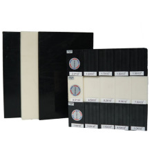 Wholesale ABS Plastic Sheet